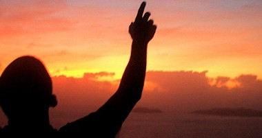 O Poder da Oração