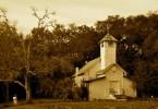 Por que dar o dízimo - As despesas da igreja