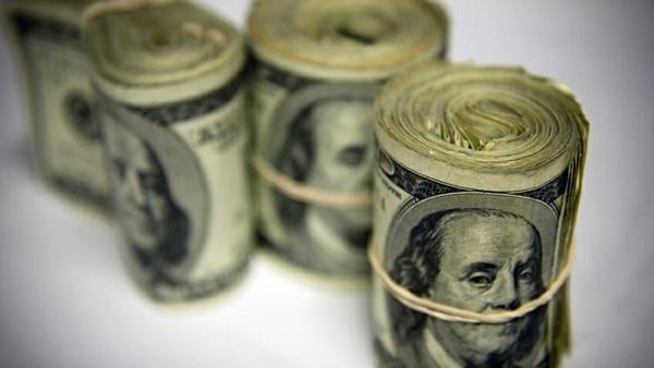 Por que eu preciso dar o dízimo? Por que eu não amo o dinheiro
