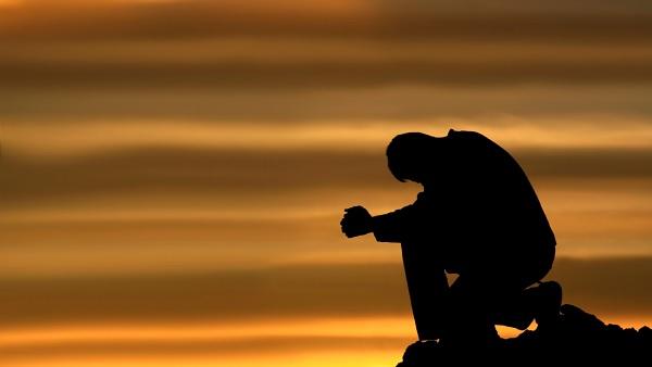 No mundo tereis aflições versículo