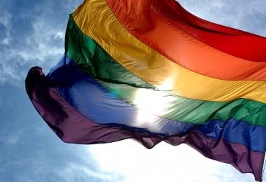 Famoso ator norte-americano assume homossexualismo