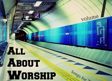 All About Worship - Coletânea de downloads gratuitos