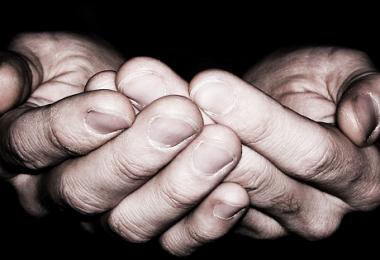 Propósito e obediência