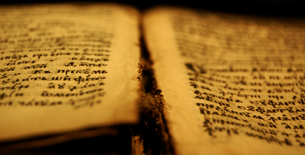 Versículo do dia