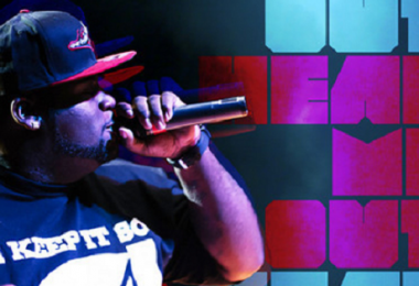 Jus B - Rap download gratuito