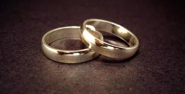 Os 30 Melhores Versículos Para Convite De Casamento