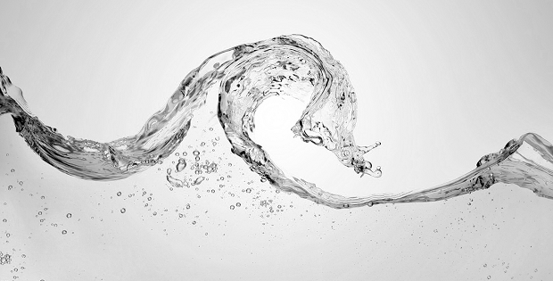 Água para Sansão