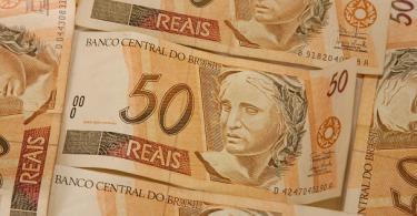 Mude de vida com apenas 50 reais
