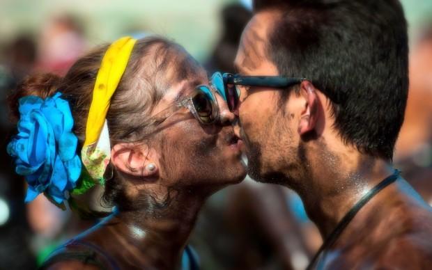 Como conseguir um namorado - Higiene e cuidados pessoais