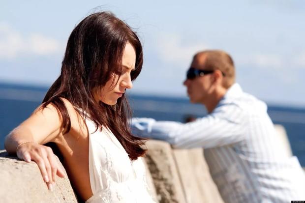 Como conseguir um namorado - É preciso estar disponível
