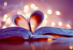 Versículos sobre amor