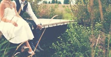 Tempos difíceis no casamento
