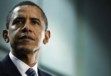 Deus e Obama