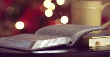Versículos de cura