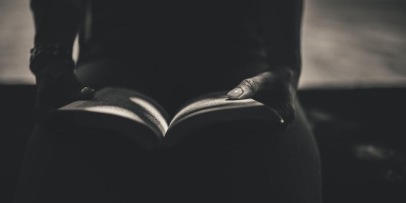 Conselhos práticos para os cristãos