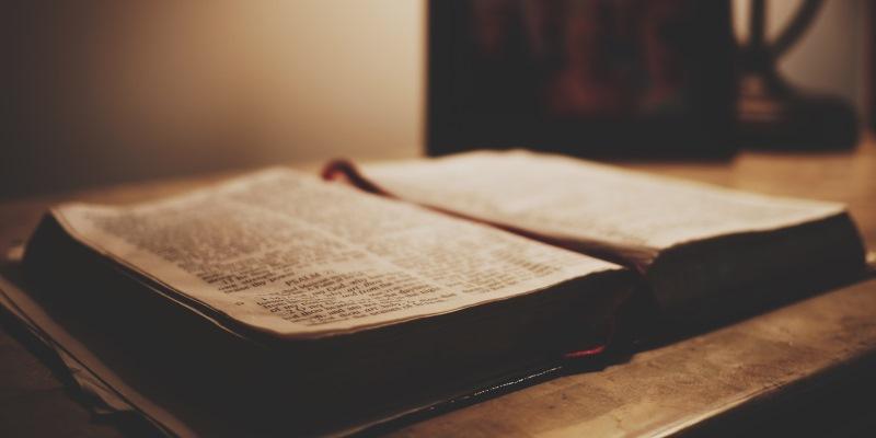 Os 12 Melhores Versículos Sobre O Amor De Deus Jc Na Veia