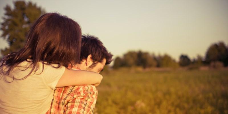 Os 20 Melhores Versículos Para Casais Jc Na Veia