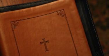 Os 12 melhores versículos para funeral
