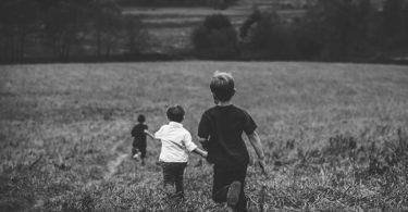 Versículos sobre irmãos
