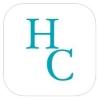 Harpa Cristã - App para celular