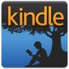 Kindle - App de leitura para celular