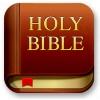 YouVersion - Bíblia para celular