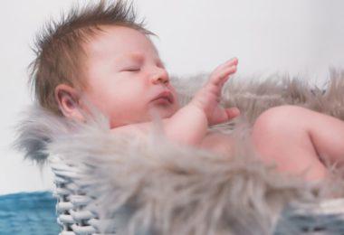 Projeto de lei a favor do aborto
