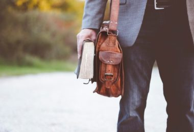 Melhores versículos evangelísticos