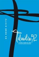 Talmidim52 - Ed René Kivitz