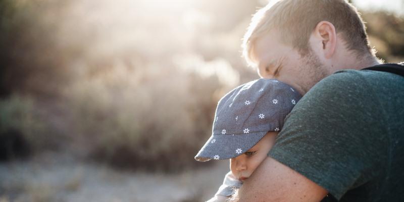 Os 20 Melhores Versículos Sobre Filhos Jc Na Veia