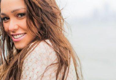 Mariana Ava