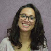 Bárbara Cunha