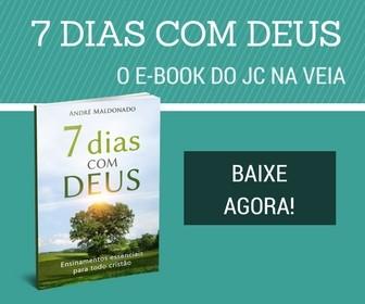 Os 20 Melhores Versículos De ânimo Da Bíblia