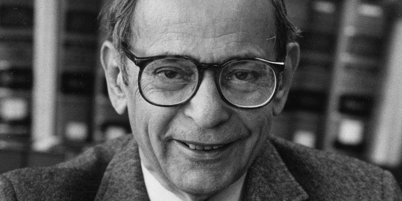 Bernard Meltzer