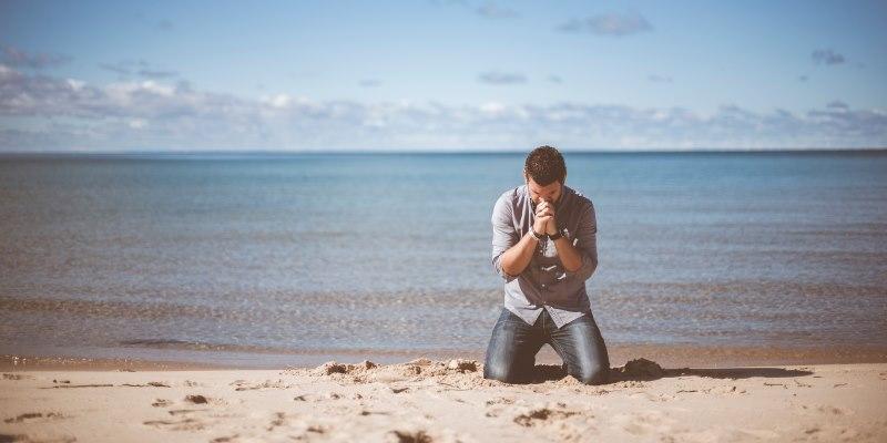 Versículos para nunca desistir