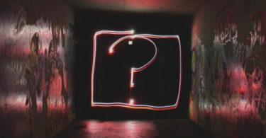 Perguntas bíblicas
