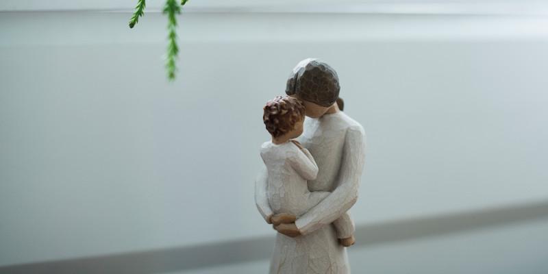 O melhor versículo para o dia das mães