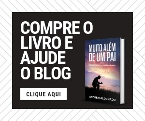 ajude-o-blog-e-faça-uma-boa-leitura.jpg