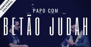 Thumb do vídeo do papo com Betão Judah