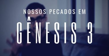 Thumb do vídeo sobre Gênesis 3